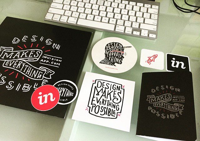 Thanks for the gifts invisionapp ! You help bring ourhellip