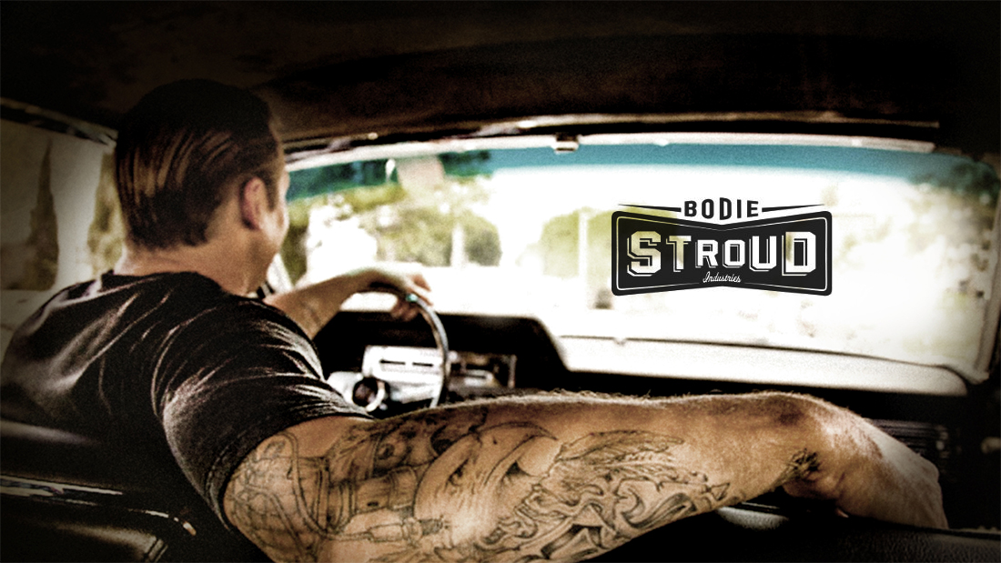 Bodie-Stroud-Advertising-Graphics