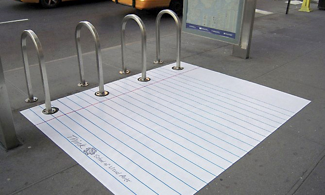 creative-advertising