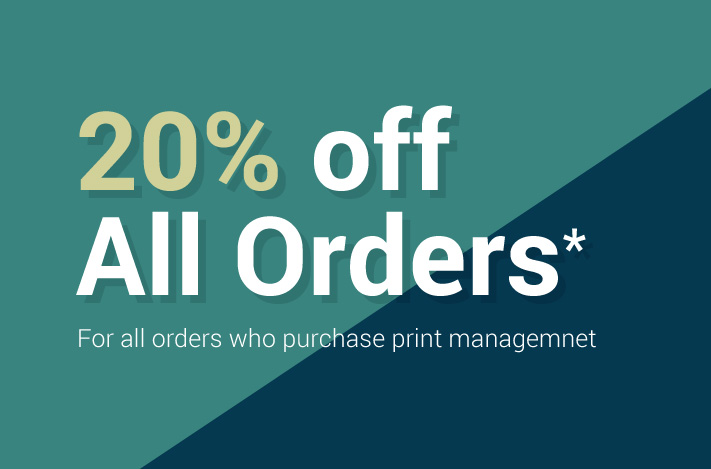20% off Moo.com Printing with 159 Design