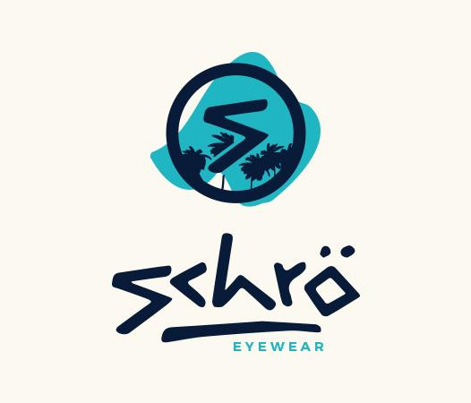 Schro Logo Design - 159 Design